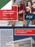 JCPenney 2018 Q3 Earnings Slides_FINAL