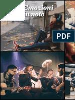 unità modello.pdf