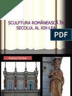 SCULPTURI ROMANESTI SEC XIX.ppt
