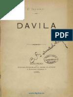 Davila.pdf