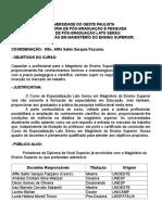 cartaz_pos.doc