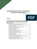 Curs MP_Prostean.pdf