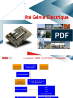 presentation_GE_19_02_2015.pptx