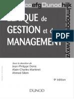 Lexique de gestion et de management.pdf