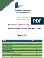 présentation LF 2018  reference formation.pdf