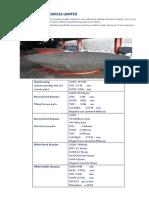 Product catalog.docx
