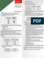Senior-Citizen-Red-Carpet-Brochure.pdf