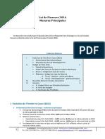 AL BAWSALA LF 2016 principales mesures.pdf