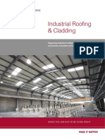 SIG Industrial Roofing Brochure Final