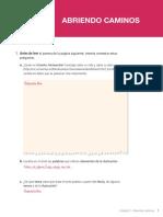 11_adapt_curricular_sol(2).pdf