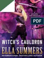 Witch s Cauldron - Ella Summers(2)