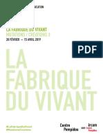 DP La Fabrique Du Vivant Web