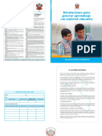 orientaciones-para-generar-aprendizajes-avanzado.pdf