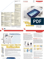 DC236_286_Brochure.pdf