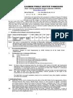 Notification_AE_Civil_RDPR_2014.pdf