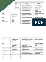 Cronograma-ICC.docx