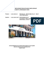 COVER LPJK 2018.docx