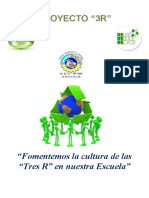 Proyecto 3R 2015.pdf