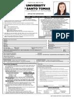 printform (1)