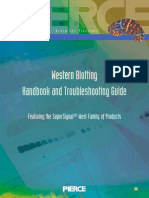 WB1600990.pdf