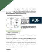 diagenesis-131116200207-phpapp02