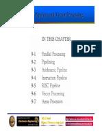 Microsoft PowerPoint - CHAP9.pdf