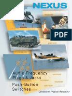 Nexus_Catalog-537765.pdf