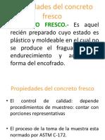3.2.  ConcretoFrescopr_piedades.ppt