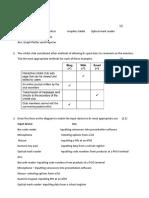 term 1 level 8 AK.docx