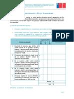 15_Didactica_U2_Pauta_Evaluacion2 (3)