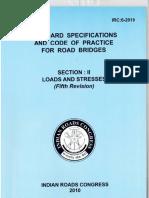 IRC6-2010[1].pdf