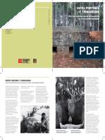programa_exposicion_entre_fortines_y_trincheras.pdf
