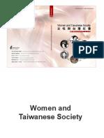Women & Taiwanese Society.pdf