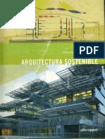 07 | Arquitectura Sostenible | - | 5 | Spain | Editorial Pencil | Casa de Acero y Madera | pg. 338-353