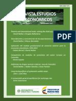Estudios Economicos.pdf