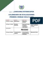 CALENDARIO-DE-EVALUACIONES-2019 (1).docx