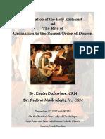 Diaconate Ordination.docx