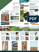 Flyer _ BR _ Take One MacDrain _ PT _ Feb21.pdf