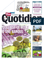 editionspeciale.pdf