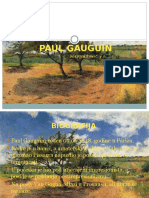 PAUL GAUGUIN.pptx