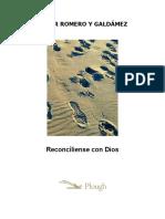 Reconcíliense con Dios (Öscar Romero y Galdámez).docx