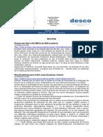 Noticias-27-Oct-10-RWI -DESCO