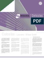 Catálogo_Celosías_Fijas_y_Móviles.pdf