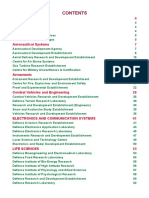 Shiva Goud PDF