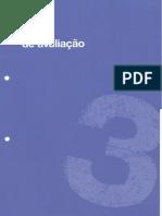 Livro Aberto 5_Testes Avaliação.pdf