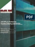 08 | Arquitectos de Madrid | - | 03 | Spain | COAM | Ecoboulevard | pg. 14