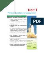 Physics 9.pdf