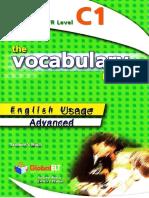 Vocabulary_Files_C1.docx