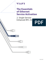 Enhanced Rfc 2544 Single Service Test Product Solution Briefs En