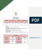 Gema A P_competecy model.docx